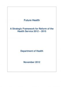 thumbnail of Future_Health