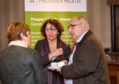 Prosper Meath Launch Day (16)