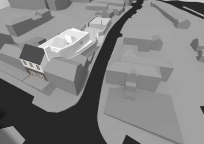 Prosper-Meath-Watergate-Street-Site-02